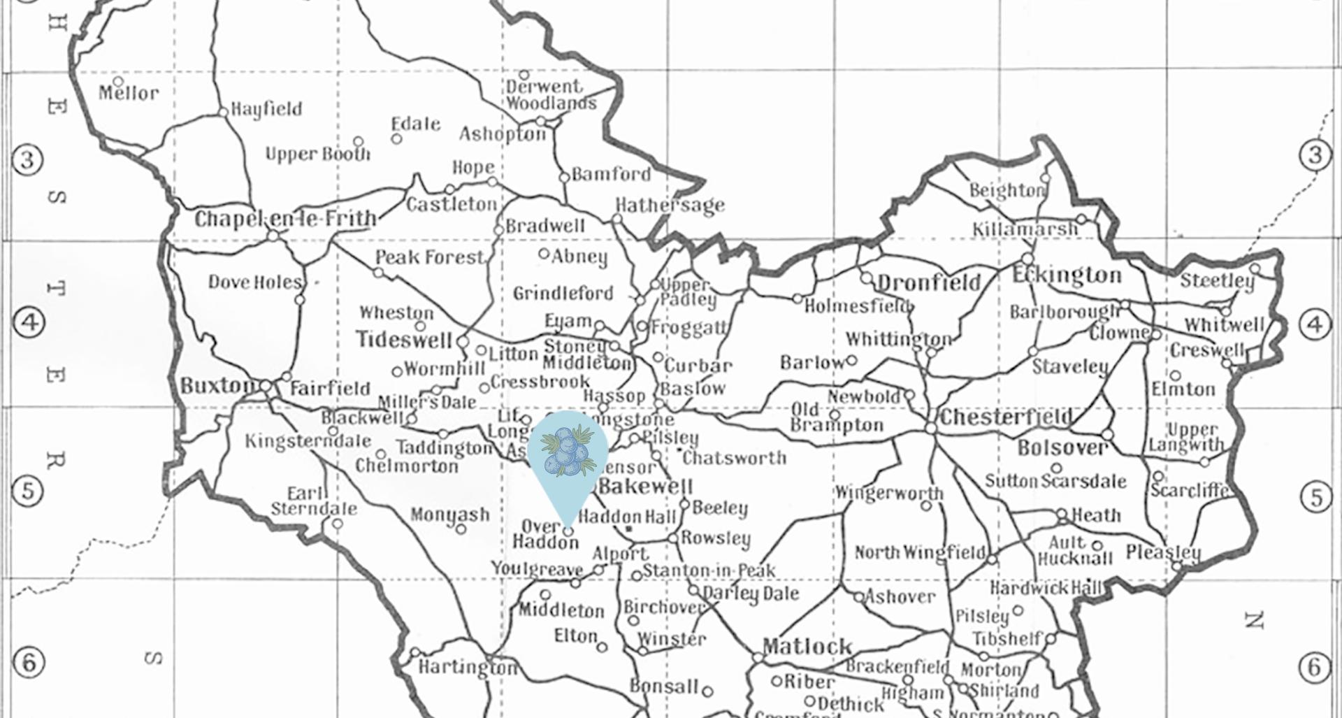 juniper-local-area-map-haddon